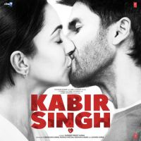 Kabir Singh By Sachet Tandon, Arijit Singh and others... full mp3 album song