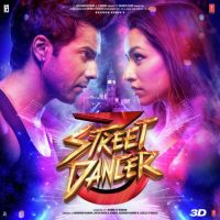 Pind Gurinder Seagal mp3 song free download, Street Dancer 3D Gurinder Seagal full album