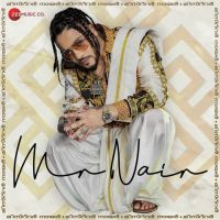 Mr Nair By Raftaar, Yunan and others... full mp3 album song
