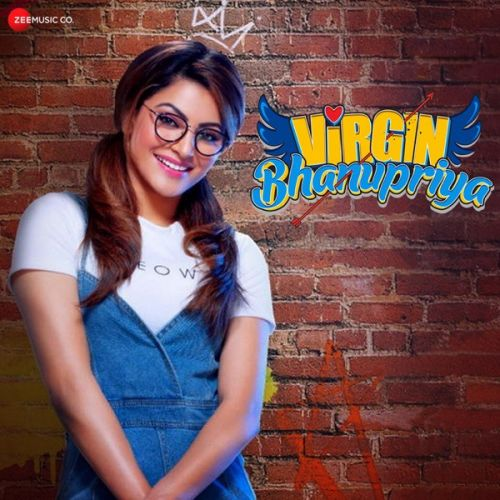 Dil Apni Haddon Se Yasser Desai mp3 song free download, Virgin Bhanupriya Yasser Desai full album