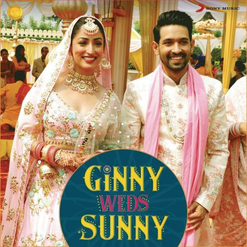 Phir Chala Payal Dev, Jubin Nautiyal mp3 song free download, Ginny Weds Sunny Payal Dev, Jubin Nautiyal full album