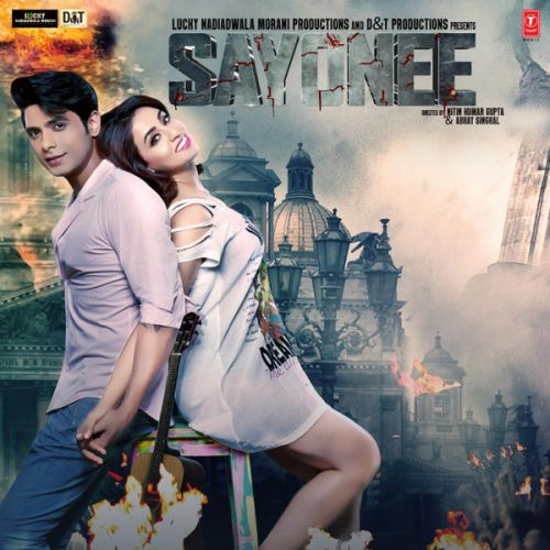 Sayonee By Mika Singh, Anamta Khan and others... full mp3 album song